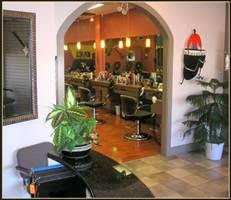 Michaels West Salon